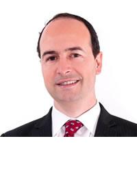 José María Arrufat