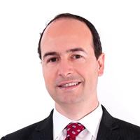 Jose Maria Arrufat